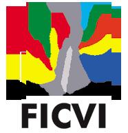 Pertenecemos a la Federación Iberoamericana de Asociaciones de Víctimas Contra la Violencia Vial (FICVI)